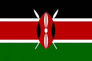 Embassy of the Republic of Kenya in Spain | - Part 2