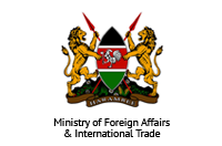Welcome to Ministry of Foreign Affairs & International Trade